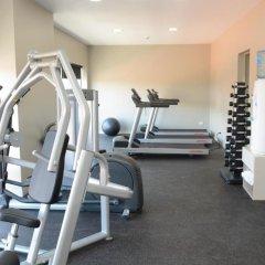 Ratsun Nadi Airport Apartment Hotel фитнесс-зал