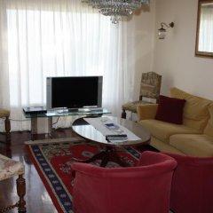 Отель Villa Echium интерьер отеля фото 3