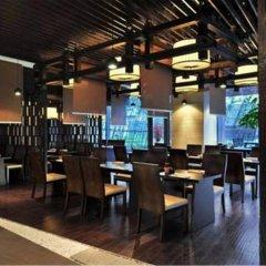 Guoman Hotel Shanghai питание фото 2