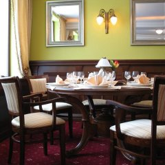 Hotel San Remo питание фото 2