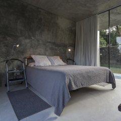 """Отель Anwesen """"Refuge Astrolabe"""" комната для гостей фото 2"""