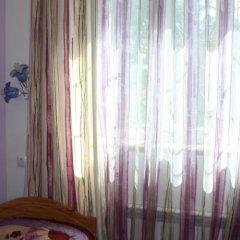 Отель Jamilya B&B Кыргызстан, Каракол - отзывы, цены и фото номеров - забронировать отель Jamilya B&B онлайн удобства в номере