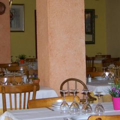 Hotel Prats Рибес-де-Фресер питание фото 3