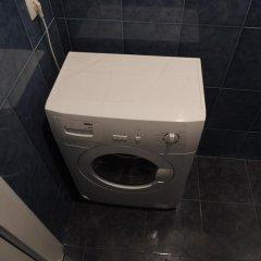 Хостел Vere ванная