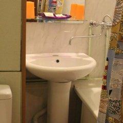 Гостиница Шахтер 3* Номер Эконом с разными типами кроватей (общая ванная комната) фото 4