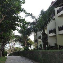 Отель Romana Resort & Spa 4* Номер Делюкс с различными типами кроватей фото 6
