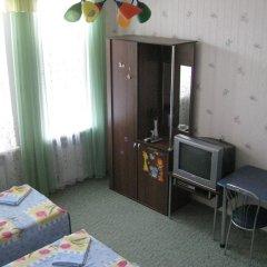 Гостиница Super Comfort Guest House Украина, Бердянск - отзывы, цены и фото номеров - забронировать гостиницу Super Comfort Guest House онлайн детские мероприятия фото 8