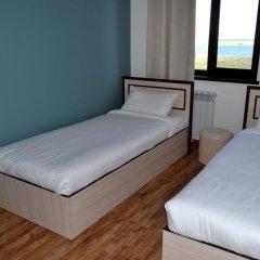 Отель Tsovasar family rest complex комната для гостей