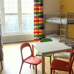 citystay Hostel Berlin Берлин фото 15