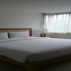 Отель Surin Sabai Condominium комната для гостей