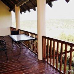 Отель Kududu Guest House 4* Стандартный номер с различными типами кроватей