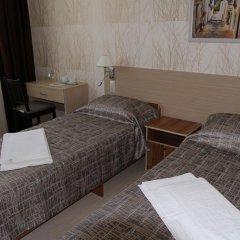 Отель Хоста Сочи комната для гостей фото 5