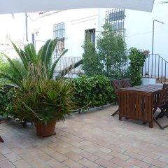Отель Apartamentos Casa Rosaleda Испания, Херес-де-ла-Фронтера - отзывы, цены и фото номеров - забронировать отель Apartamentos Casa Rosaleda онлайн фото 7
