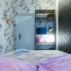 Hostel Five ванная
