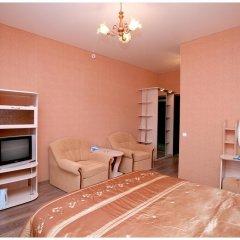Отель Орион Белокуриха удобства в номере фото 2