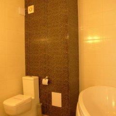 Отель Guest House Sany 3* Стандартный номер с двуспальной кроватью фото 13