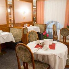 Отель Bajazzo Австрия, Вена - отзывы, цены и фото номеров - забронировать отель Bajazzo онлайн помещение для мероприятий фото 2