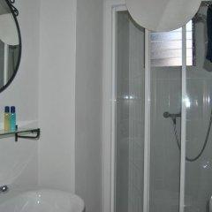 Отель L'Hostalet de Canet 2* Стандартный номер с двуспальной кроватью фото 9