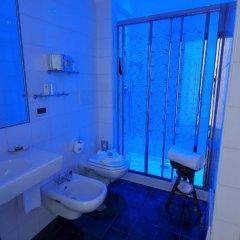 Ravello Art Hotel Marmorata 4* Стандартный номер фото 2