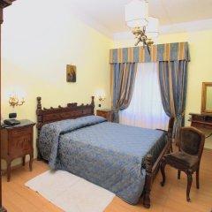 Hotel Berna 2* Стандартный номер с различными типами кроватей фото 4