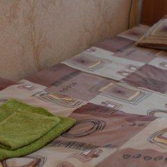 Гостиница на Челябинском тракте Стандартный номер с 2 отдельными кроватями фото 3