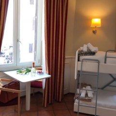 Отель 207 Inn 2* Стандартный номер фото 45