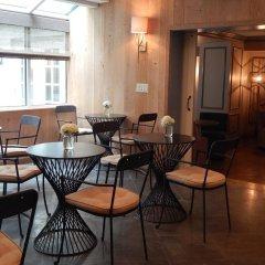 Отель The Normandy Hotel США, Вашингтон - отзывы, цены и фото номеров - забронировать отель The Normandy Hotel онлайн питание