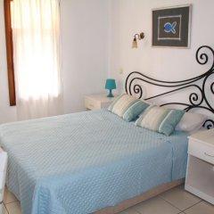 Nur Suites & Hotels 3* Стандартный номер с различными типами кроватей фото 4