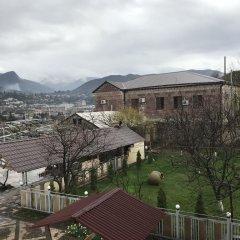 Отель B&B Kamar Армения, Иджеван - отзывы, цены и фото номеров - забронировать отель B&B Kamar онлайн фото 18