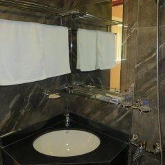 Hong Ky Boutique Hotel 3* Стандартный номер с двуспальной кроватью фото 4