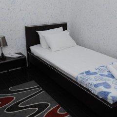 Отель Villa 29 Люкс фото 6