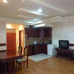Апартаменты на улице Абовяна в номере фото 2