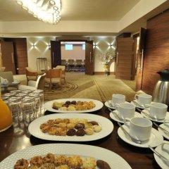 Baia Bursa Hotel Турция, Бурса - отзывы, цены и фото номеров - забронировать отель Baia Bursa Hotel онлайн в номере фото 2