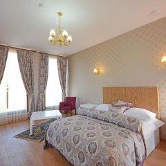 Setenonu 1892 Hotel Номер Делюкс с различными типами кроватей фото 2