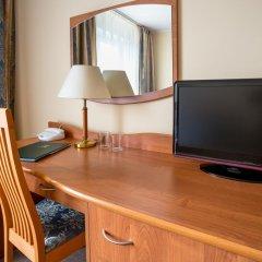 Гостиница Хорошевская удобства в номере фото 2