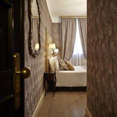 Hotel Palazzo Paruta 4* Улучшенный номер фото 3