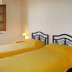 Отель Frantoio di Corsanico Италия, Массароза - отзывы, цены и фото номеров - забронировать отель Frantoio di Corsanico онлайн детские мероприятия