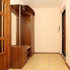 Апартаменты Альт Апартаменты (40 лет Победы 29-Б) Стандартный номер с разными типами кроватей фото 31