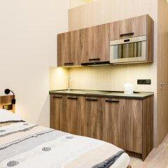 Отель Ostrovni Astra Apartment Чехия, Прага - отзывы, цены и фото номеров - забронировать отель Ostrovni Astra Apartment онлайн в номере