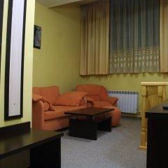 Luxor Hotel 3* Люкс фото 4