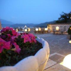 Отель Vila Aleksander Албания, Берат - отзывы, цены и фото номеров - забронировать отель Vila Aleksander онлайн фото 4