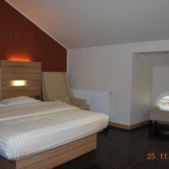 Отель Star Inn Gablerbrau 3* Номер Бизнес фото 3
