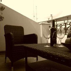 Ad Hoc Monumental Hotel 3* Улучшенный номер с разными типами кроватей