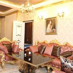 Отель Roma Yerevan & Tours Армения, Ереван - отзывы, цены и фото номеров - забронировать отель Roma Yerevan & Tours онлайн интерьер отеля фото 3