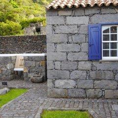 Отель Casas Da Faja Орта фото 8