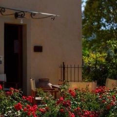 Отель Locanda Viani Италия, Сан-Джиминьяно - отзывы, цены и фото номеров - забронировать отель Locanda Viani онлайн фото 4