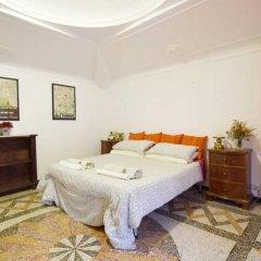 Отель Appartamento Via Fiume Италия, Генуя - отзывы, цены и фото номеров - забронировать отель Appartamento Via Fiume онлайн комната для гостей фото 3