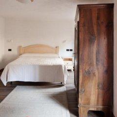 Отель Comme Chez Soi 3* Стандартный номер