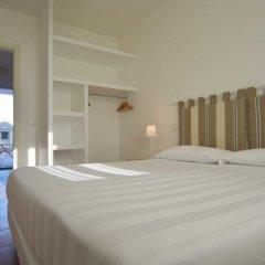 Отель Lido Azzurro Италия, Нумана - отзывы, цены и фото номеров - забронировать отель Lido Azzurro онлайн комната для гостей фото 3