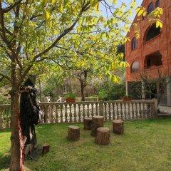 Отель Arch House Армения, Дилижан - отзывы, цены и фото номеров - забронировать отель Arch House онлайн фото 3